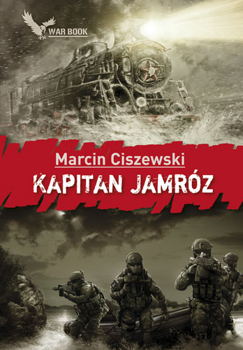 kapitan-jamroz