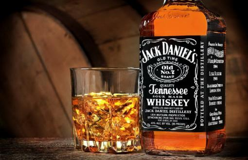 3d-abstract_other_jack-daniels_53985