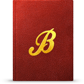 large_book-74df852822f939b6c9592ac0aaa98e9f9963881a64951e4fc768f8ffe44f2a6a