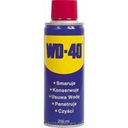 large_wd_40_odrdzewiacz200ml
