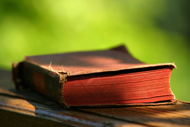 old-book-1426980-639x425