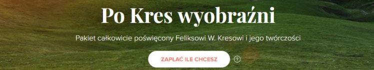 bookrage_kres