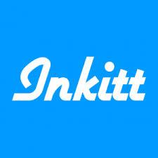 inkit03