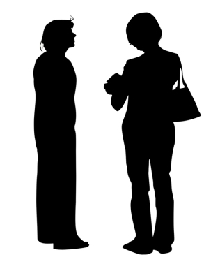 two-women-talking-1153711-639x825