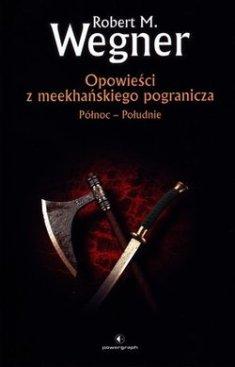 opowiesci_z_meekhanskiego_pogranicza_polnocpoludnie_IMAGE1_249764_1_(1)