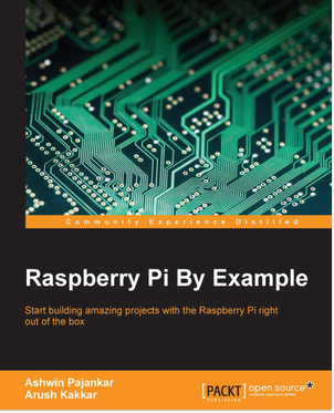 5066OS_4617_Raspberry Pi By Example.jpg