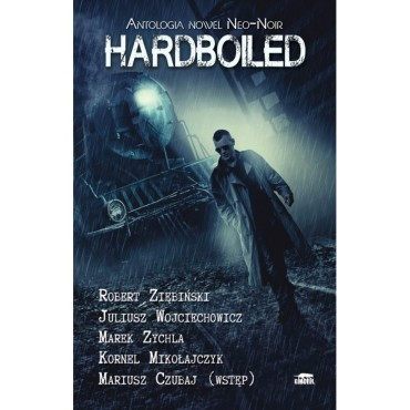 hardboiled - front (low-res)-700x700