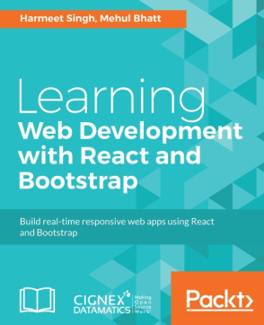2497OS_B05743_Learning Web Development with React and Bootstrap