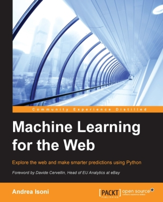 6607OS_5143_Machine Learning for the Web