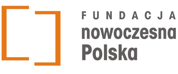 logoFNP.png
