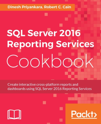 1810EN_5652_SQL Server 2016 Reporting Services Cookbook.png