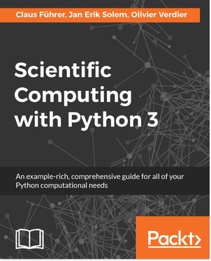 3517OS_B05511 Scientific Computing with Python