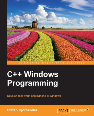 4224OS_5475_Cpp Windows Programming.jpg