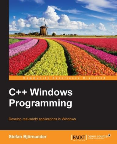 4224OS_5475_Cpp Windows Programming.jpg