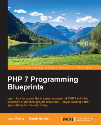 9714OS_5285_PHP 7 Programming Blueprints.png