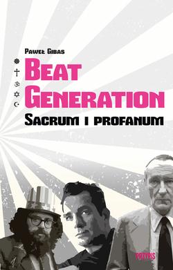 Beat-Generation_978-83-62409-66-2