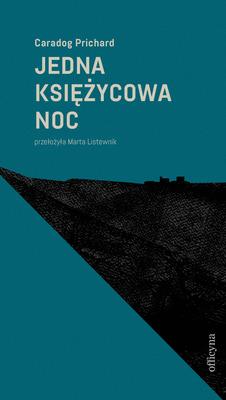 Jedna_ksiezycowa_noc_978-83-62409-68-6