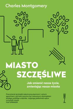 Miasto_szczesliwe