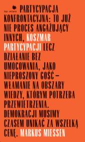 partycypacja