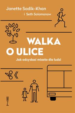 Walka_o_ulice_okladka