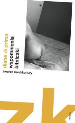 Wspomnienia-bitniczki-Diane-di-Prima-okladka-1400x2296x240dpi