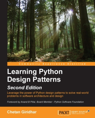 8038OS_5180_Learning Python Design Patterns, Second Edition.jpg