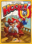Hook_pudelko