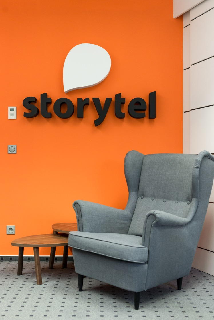 Storytel-12.jpg