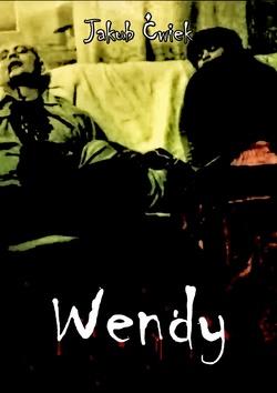 Wendy_okładka
