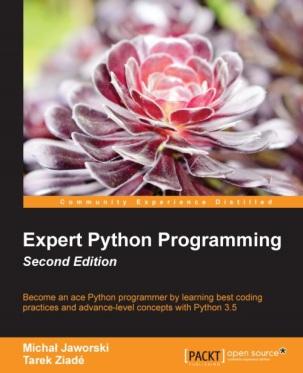6850OS_5295_Expert Python Programming(2nd Edition)