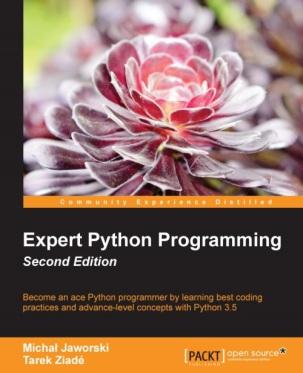 6850OS_5295_Expert Python Programming(2nd Edition)