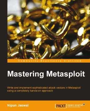 2223OS_Mastering Metasploit