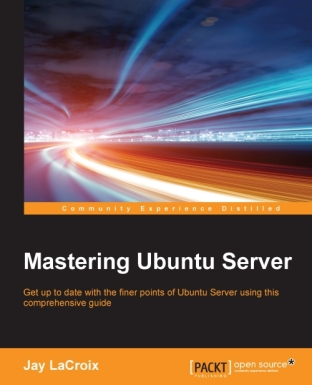 4526OS_4629_Mastering Ubuntu Server