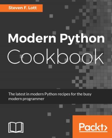 9250_5442_Modern Python Cookbook