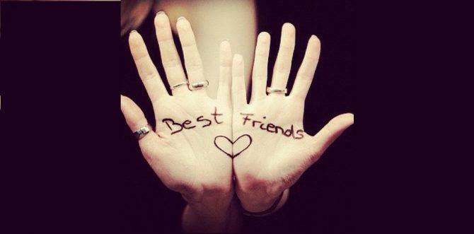 best-friends-hands-670x331