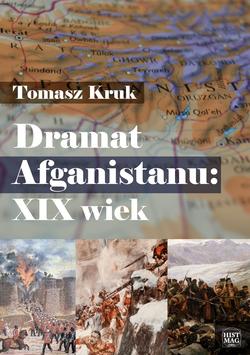 dramatafganistanu