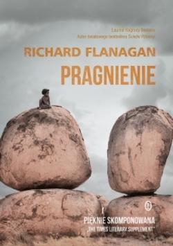 Flanagan_Pragnienie_m