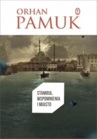Pamuk_Stambul_m