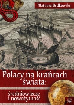 polacynakrancach4