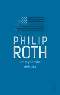 Roth_Amerykanska_sielanka_m