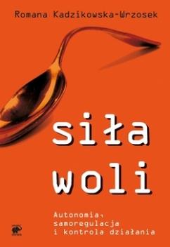 big_sila-woli-mala
