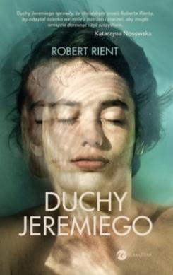 duchy-jeremiego-390