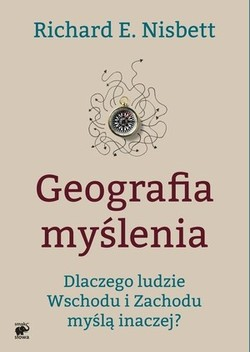 geografia-myslenia_big_195881