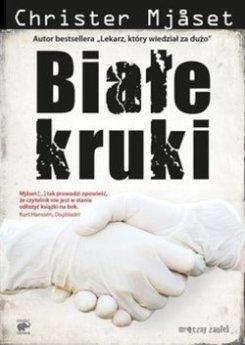 biale-kruki-w-iext43257803