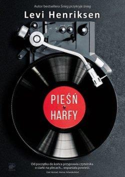 piesn-harfy-w-iext43265019