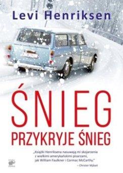 snieg-przykryje-snieg-b-iext43258962