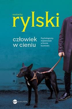 Czlowiek_w_cieniu_front_hi