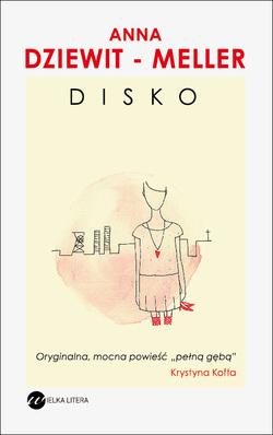 okladka_disko