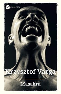 Masakra_front