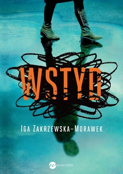 Morawek_WSTYD_1400